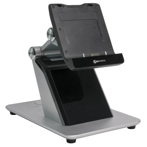 c1000 mpos zum kassensystem erweiterbares tablet. Black Bedroom Furniture Sets. Home Design Ideas